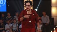 Gala 1 'Thách thức danh hài': Sự trở lại đầy lợi hại của cô bán chè