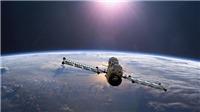 Nga lo ngại chiến tranh không gian khi Mỹ lập lực lượng quân đội vũ trụ
