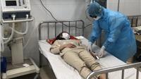 Dịch bệnh do chủng mới virus Corona: Thanh Hóa chữa thành công bệnh nhân dương tính với nCoV