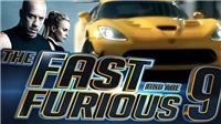 VIDEO: 'Fast & Furious' 9 ra rạp Việt, khán giả chê nhiều hơn khen?