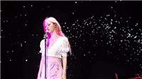VIDEO: Thêm một nghệ sĩ nổi tiếng tự vẫn vì trầm cảm, người Hàn Quốc nói gì?