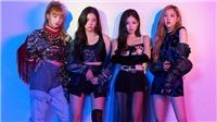 Bản tin Kpop: Thông tin Sulli tự vẫn khiến fan lo lắng cho thần tượng, BTS và nhiều nghệ sĩ quyết định hoãn lịch trình