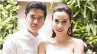 VIDEO: Vừa mới nói những lời ngọt ngào khiến Hương Giang phát khóc, Hồ Hoài Anh đã thực sự buông tay?