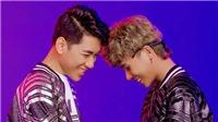 VIDEO: Jack và K-ICM mang tới nhiều điều đặc biệt trong lần đầu hát live 'Em Gì Ơi'