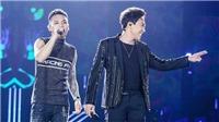 VIDEO: Lần đầu hát hit 'Ngỡ' của Khắc Việt, MC Trấn Thành khiến người hâm mộ phấn khích