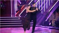 Sao truyền hình Mỹ nhảy tango trên nền nhạc 'Boy With Luv', thừa nhận 'xiêu lòng' trước BTS