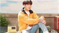 Jungkook BTS tiết lộ lý do mãi vẫn chưa phát hành mixtape khiến fan 'nể phục'