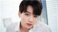 BTS: Loạn thông tin Jungkook bị cảnh sát điều tra và buộc tội, ARMY đứng ngồi không yên