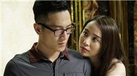 Sinh Tử: Tại sao 2 diễn viên Quỳnh Nga và Chí Nhân thu hút nhiều sự quan tâm?