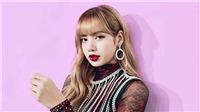 Lisa BLACKPINK khiến fan thích thú với quan niệm đáng yêu về 'sắc đẹp'