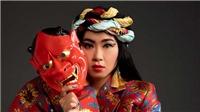 Hà Myo: 'Con đường âm nhạc của tôi không giống chị Hoàng Thùy Linh'