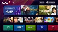 AVG sẽ ra mắt loạt ứng dụng giải trí đa dạng