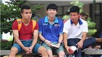 Nhờ bác sỹ Hàn Quốc, cầu thủ cùng lứa Công Phượng có thể trở lại thi đấu
