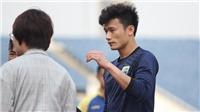 Tiến Dũng là thủ môn hay nhất Đông Nam Á, bộ đôi U23 Việt Nam tỏa sáng ở AFC Cup