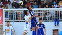Tuấn Anh có thể mất 6 tháng hồi phục thay vì 6 tuần, 'Messi' Thái là ngôi sao của CLB Nhật Bản