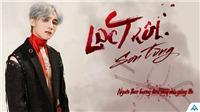 MV Lạc Trôi - Sơn Tùng MTP