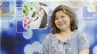 VIDEO: NSND Thanh Hoa hát chay 'Người hãy quên em đi', thừa nhận thuộc hết album Tâm 9