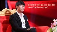 Tình bạn ở showbiz Việt: Vì sao khan hiếm?