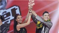 Ali Hoàng Dương: Gương mặt mới của Showbiz Việt