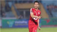 VIDEO: Highlights Sài Gòn 3-0 Viettel, V League 2019 vòng 10