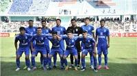 VIDEO: Đánh giá đối thủ của Hà Nội FC tại bán kết liên khu vực AFC Cup