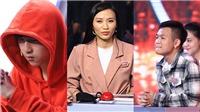 Những tài năng 'hiếm có, khó tìm' của Siêu trí tuệ Việt Nam