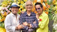 Thu 120 triệu đồng từ triển lãm ảnh 3D của nhiếp ảnh Thái Ngọc Sơn, Lữ Đắc Long