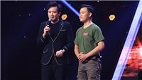 'Siêu trí tuệ Việt Nam' tập 8: Chàng trai 'từ điển sống' nhớ nghĩa và vị trí 3367 từ vựng Oxford