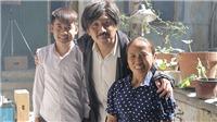 Trấn Thành kể chuyện mời bà Tân Vlog vào Sài Gòn đóng 'Bố già'