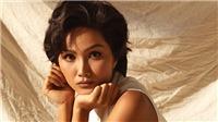Hoa hậu H'Hen Niê kết thúc 2 năm đăng quang liền thử sức với đóng phim