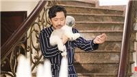'Bố già' của Trấn Thành quảng cáo la liệt nhưng vì sao không bị chê phản cảm?
