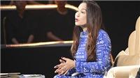 Ca sĩ Hồng Hạnh lên tiếng về cuộc ly hôn chồng Nhật kéo dài gần 5 năm