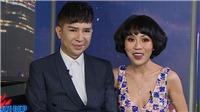 Long Nhật tự tạo scandal đồng tính để tìm lại hào quang nhưng phải trả giá đắt