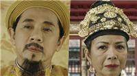 'Phượng Khấu' tập 2: Triều Nguyễn náo loạn vì bà Phi Hiền đòi sắc phong làm Hoàng thái hậu