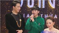 Cố vấn Siêu trí tuệ Việt Nam: 'Còn rất nhiều nhân tài đặc biệt chờ tham gia mùa 2'