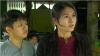 'Mẹ ghẻ': Vợ Phong ghen tuông khi chồng gặp lại người yêu cũ
