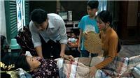 Mẹ ghẻ: Vợ bỏ nhà theo nhân tình, Phong gặp biến cố và được tình cũ giúp đỡ