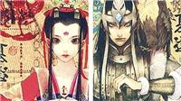 Đi vào thế giới truyện tranh (kỳ 7): 'Manhua' - đâu rồi những 'Tam Mao, 'Chú Thoòng'?