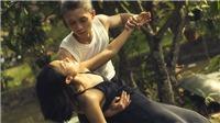 MV 'Đừng yêu một mình' của Đồng Lan: Những 'tù nhân tình yêu' thời hiện đại