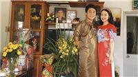 'Nghi vấn' Hoà Minzy đã bí mật kết hôn giữa dịch COVID-19?