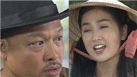 'Luật trời': Quỳnh Lam không chịu làm lẽ, cha cô doạ 'bắt trói' giao cho bạn