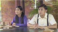 'Luật trời': Nghe lời Quỳnh Lam, cậu chủ chuyên tâm học hành, không còn lêu lổng