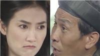 'Luật trời': Quỳnh Lam bị cha ép làm vợ ba của bạn để gán nợ