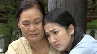 'Luật trời': Bị cha ép gả cho bạn nhậu, Quỳnh Lam dắt má bỏ trốn