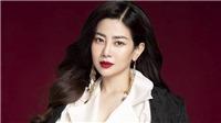 Diễn viên Mai Phương qua đời vì ung thư