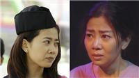 Sự nghiệp với những vai diễn đầy ấn tượng của Mai Phương sau hơn 20 năm theo nghề