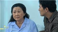 'Mẹ ghẻ': Con dâu xô ngã mẹ chồng, cuỗm tiền trốn theo nhân tình