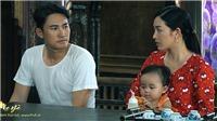'Mẹ ghẻ': Vợ cuỗm gia tài theo trai, Phong không còn tiền chữa trị ung thư cho mẹ