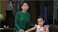 'Mẹ ghẻ': Chăm sóc đàn con dại của Phong, Diệu vô tình làm tổn thương con ruột