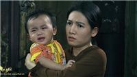 'Mẹ ghẻ': Diệu bị em trai Tuyết đuổi khỏi nhà Phong vì sợ quyến rũ anh rể